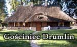 Odwiedź stronę drumlin.pl